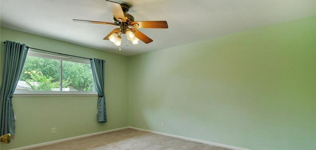 Sold Property | 12407 Blue Water CIR Austin, TX 78758 16