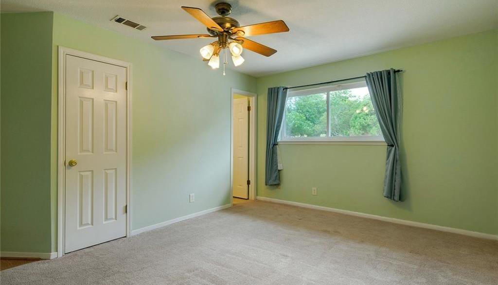 Sold Property | 12407 Blue Water CIR Austin, TX 78758 17