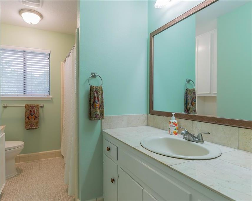 Sold Property | 12407 Blue Water CIR Austin, TX 78758 19