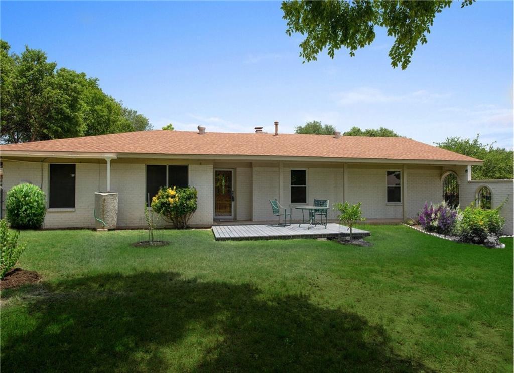 Sold Property | 12407 Blue Water CIR Austin, TX 78758 2
