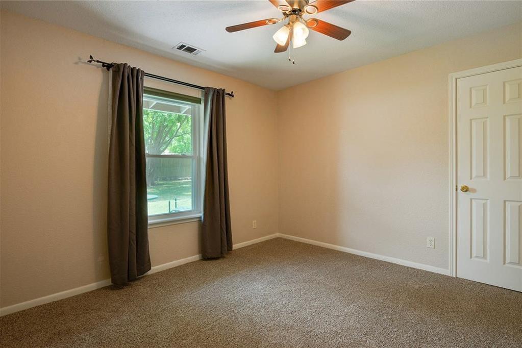 Sold Property | 12407 Blue Water CIR Austin, TX 78758 20