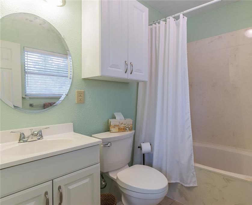 Sold Property | 12407 Blue Water CIR Austin, TX 78758 21