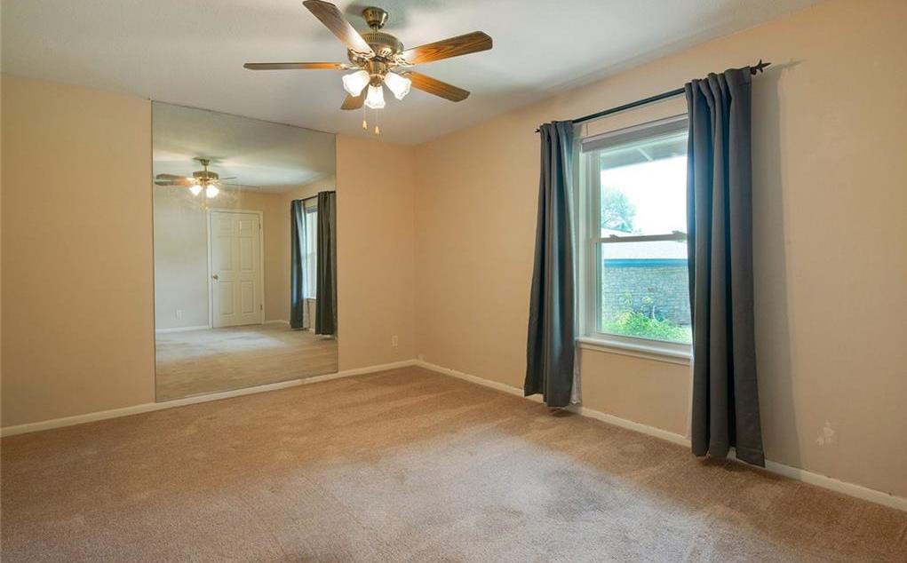 Sold Property | 12407 Blue Water CIR Austin, TX 78758 22