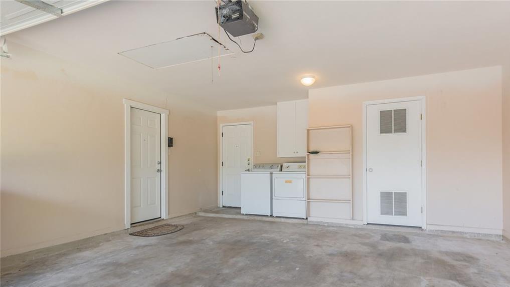 Sold Property | 12407 Blue Water CIR Austin, TX 78758 23