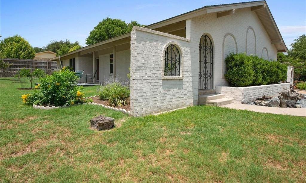 Sold Property | 12407 Blue Water CIR Austin, TX 78758 24