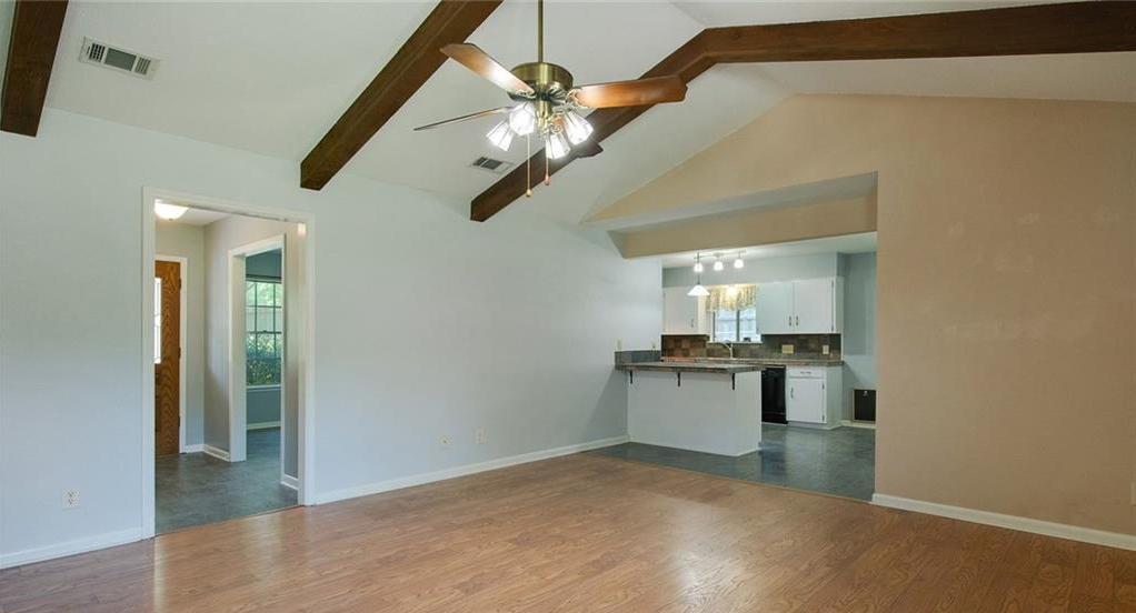 Sold Property | 12407 Blue Water CIR Austin, TX 78758 5