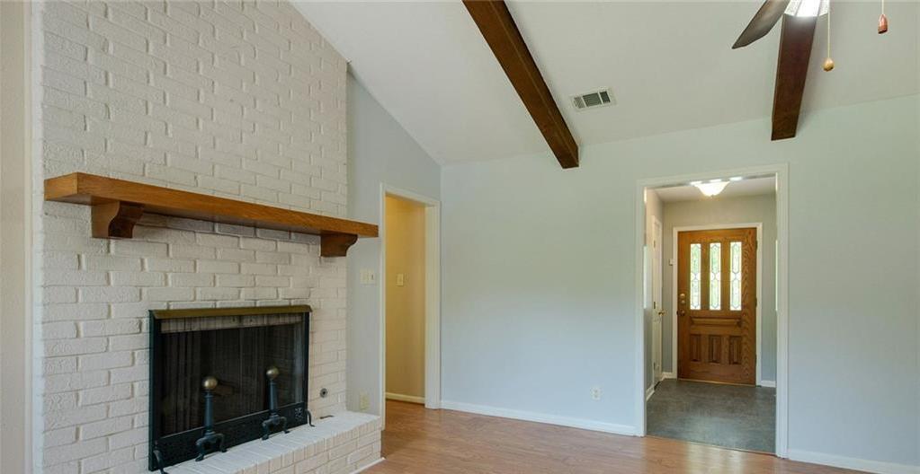 Sold Property | 12407 Blue Water CIR Austin, TX 78758 6