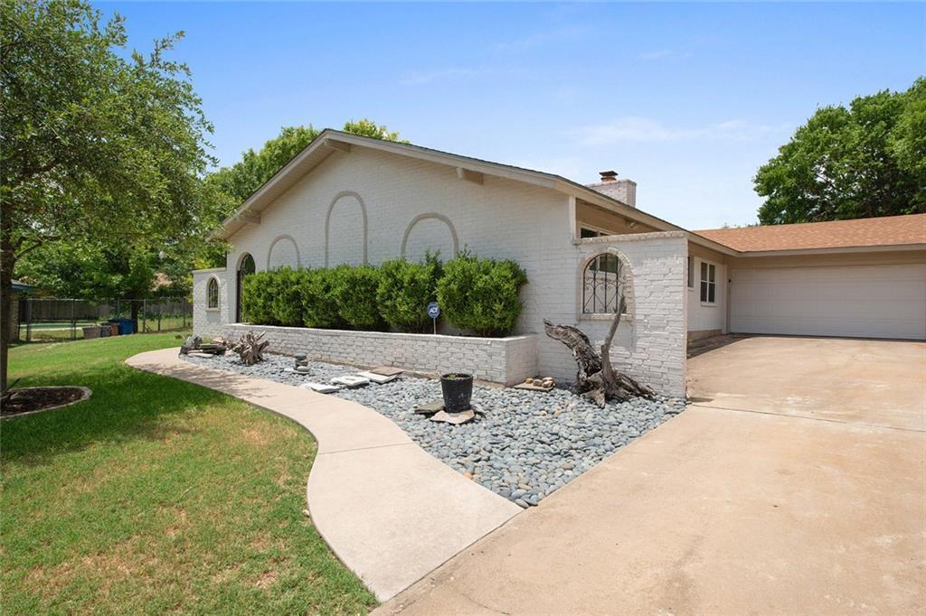 Sold Property | 12407 Blue Water CIR Austin, TX 78758 8