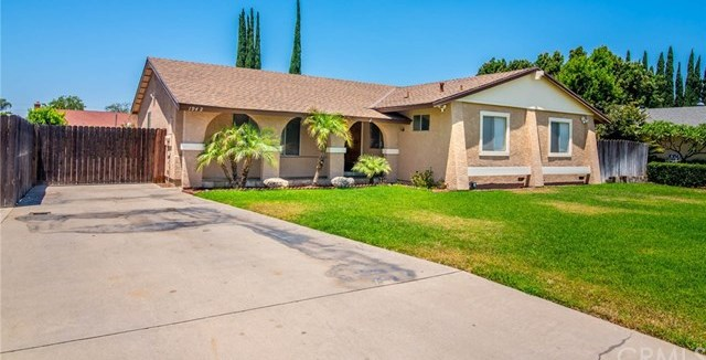 Closed | 1942 S Bonita Avenue Ontario, CA 91762 0
