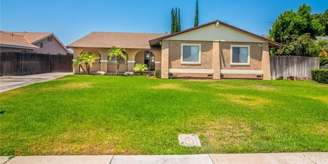 Closed | 1942 S Bonita Avenue Ontario, CA 91762 4