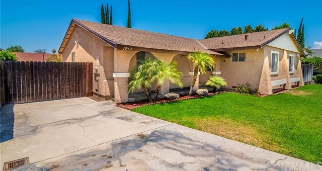 Closed | 1942 S Bonita Avenue Ontario, CA 91762 5