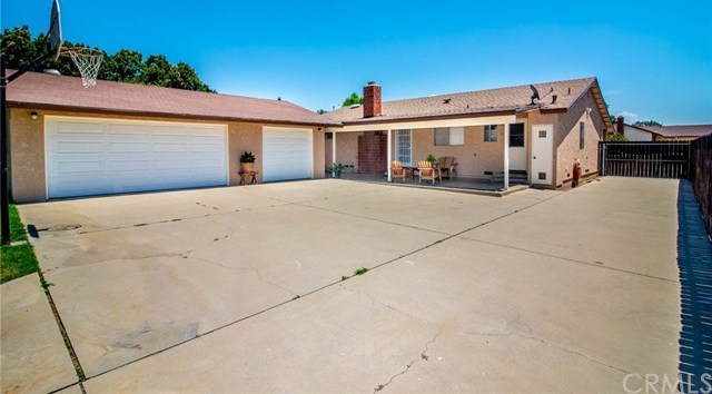 Closed | 1942 S Bonita Avenue Ontario, CA 91762 39