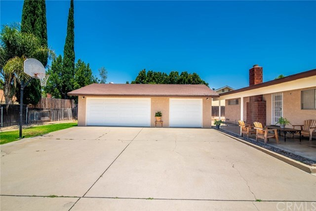 Closed | 1942 S Bonita Avenue Ontario, CA 91762 40