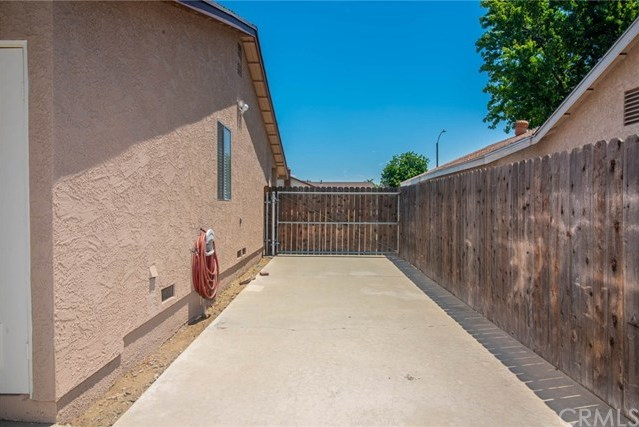 Closed | 1942 S Bonita Avenue Ontario, CA 91762 41