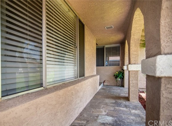 Closed | 1942 S Bonita Avenue Ontario, CA 91762 6