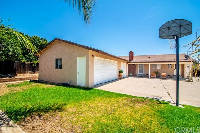 Closed | 1942 S Bonita Avenue Ontario, CA 91762 44