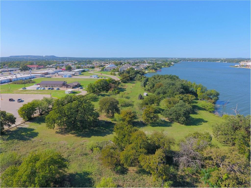 Active Option Contract | 1410 Crawford Avenue Granbury, TX 76048 10