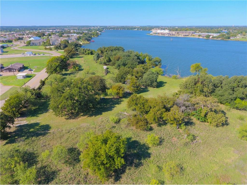 Active Option Contract | 1410 Crawford Avenue Granbury, TX 76048 11