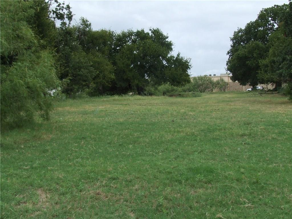 Active Option Contract | 1410 Crawford Avenue Granbury, TX 76048 19