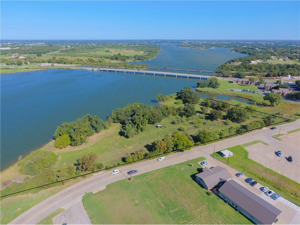 Active Option Contract | 1410 Crawford Avenue Granbury, TX 76048 6