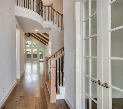 Sold Property | 312 Nora  Argyle, Texas 76226 1