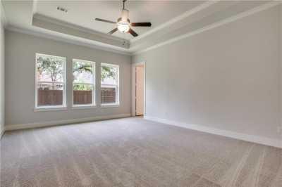 Sold Property | 312 Nora  Argyle, Texas 76226 10