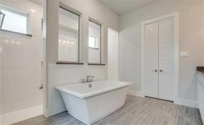 Sold Property | 312 Nora  Argyle, Texas 76226 11