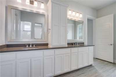 Sold Property | 312 Nora  Argyle, Texas 76226 12