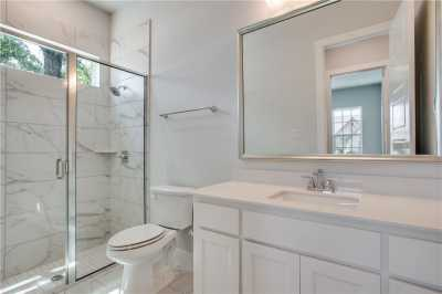 Sold Property | 312 Nora  Argyle, Texas 76226 13