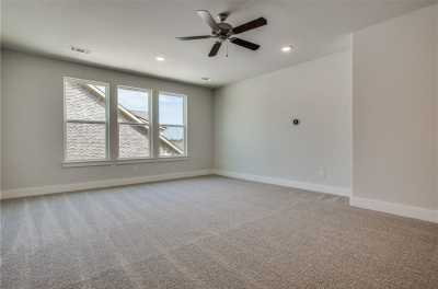 Sold Property | 312 Nora  Argyle, Texas 76226 14