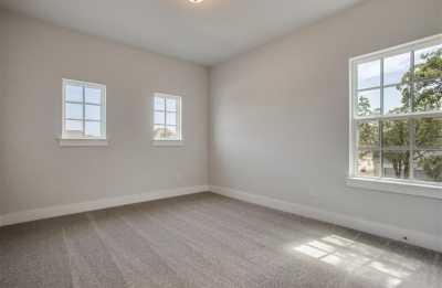 Sold Property | 312 Nora  Argyle, Texas 76226 15