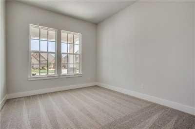 Sold Property | 312 Nora  Argyle, Texas 76226 17