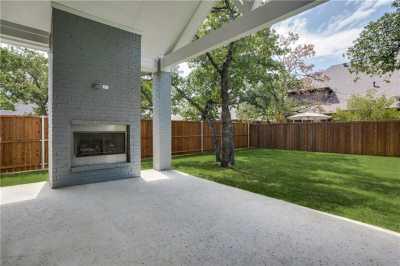 Sold Property | 312 Nora  Argyle, Texas 76226 18