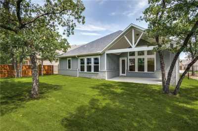 Sold Property | 312 Nora  Argyle, Texas 76226 19