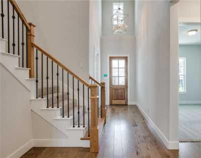 Sold Property | 312 Nora  Argyle, Texas 76226 2