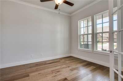 Sold Property | 312 Nora  Argyle, Texas 76226 3