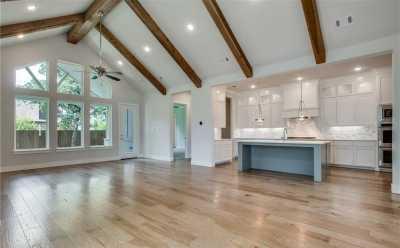 Sold Property | 312 Nora  Argyle, Texas 76226 4