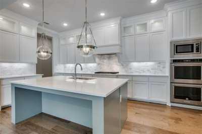Sold Property | 312 Nora  Argyle, Texas 76226 5