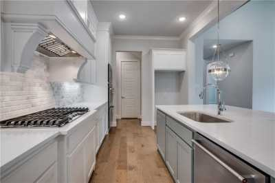 Sold Property | 312 Nora  Argyle, Texas 76226 6