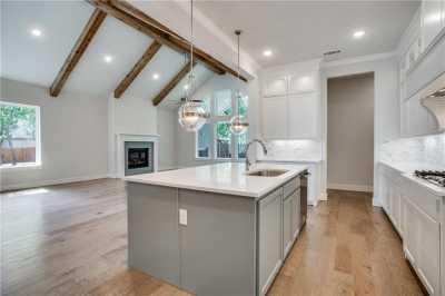 Sold Property | 312 Nora  Argyle, Texas 76226 7