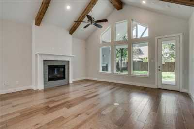 Sold Property | 312 Nora  Argyle, Texas 76226 8
