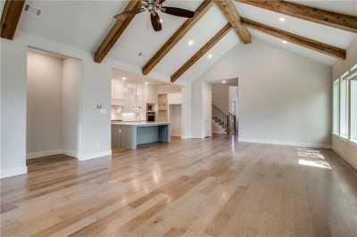 Sold Property | 312 Nora  Argyle, Texas 76226 9