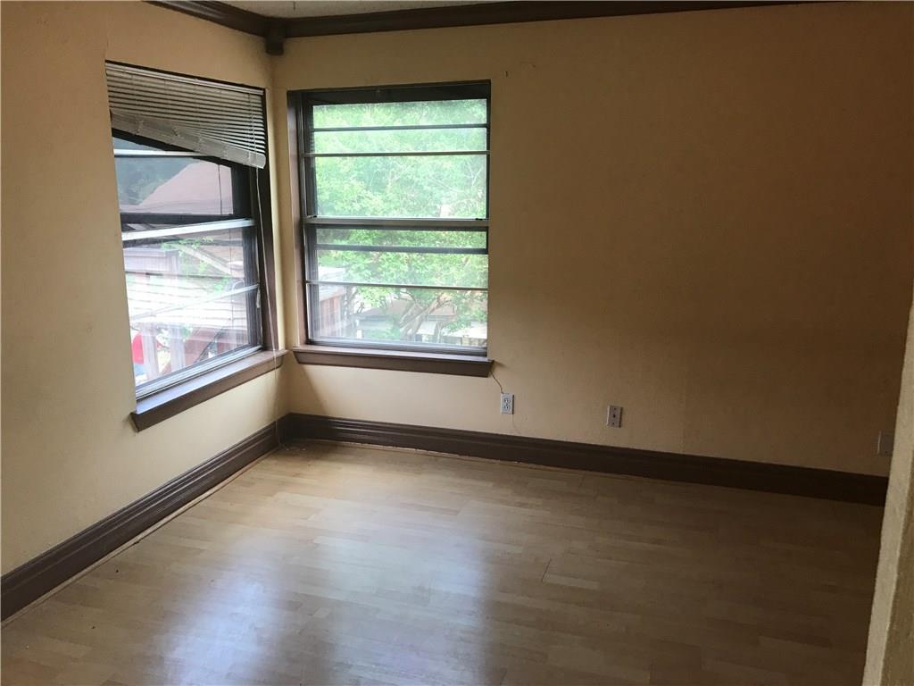 Sold Property | 4614 Oakwood  Garland, Texas 75043 10