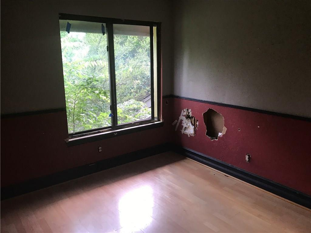 Sold Property | 4614 Oakwood  Garland, Texas 75043 11
