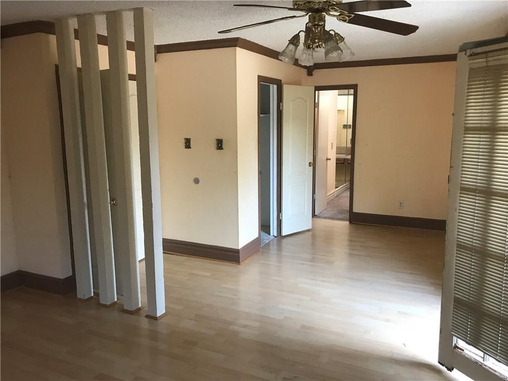 Sold Property | 4614 Oakwood  Garland, Texas 75043 13