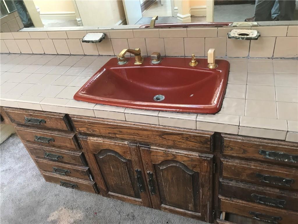 Sold Property | 4614 Oakwood  Garland, Texas 75043 15