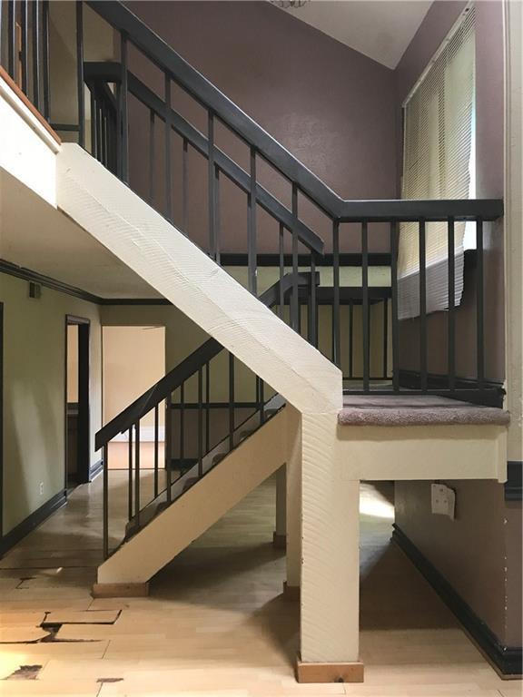 Sold Property | 4614 Oakwood  Garland, Texas 75043 4