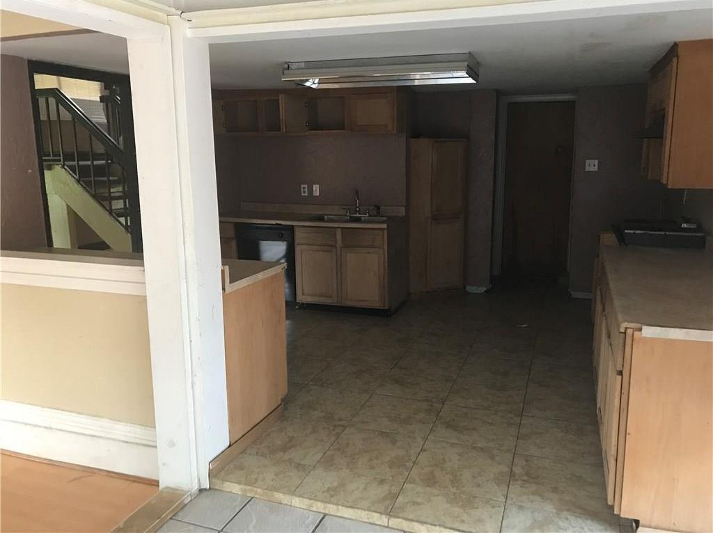 Sold Property | 4614 Oakwood  Garland, Texas 75043 6