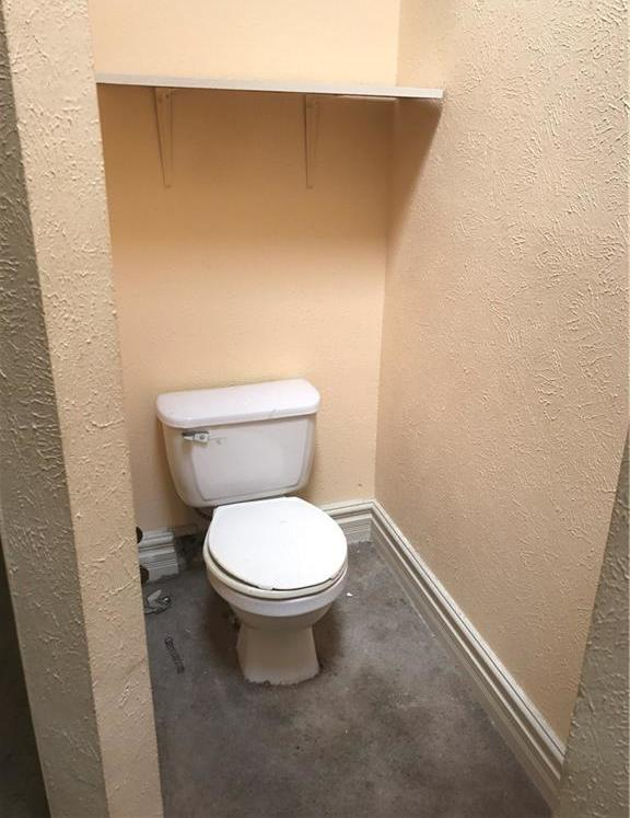 Sold Property | 4614 Oakwood  Garland, Texas 75043 8