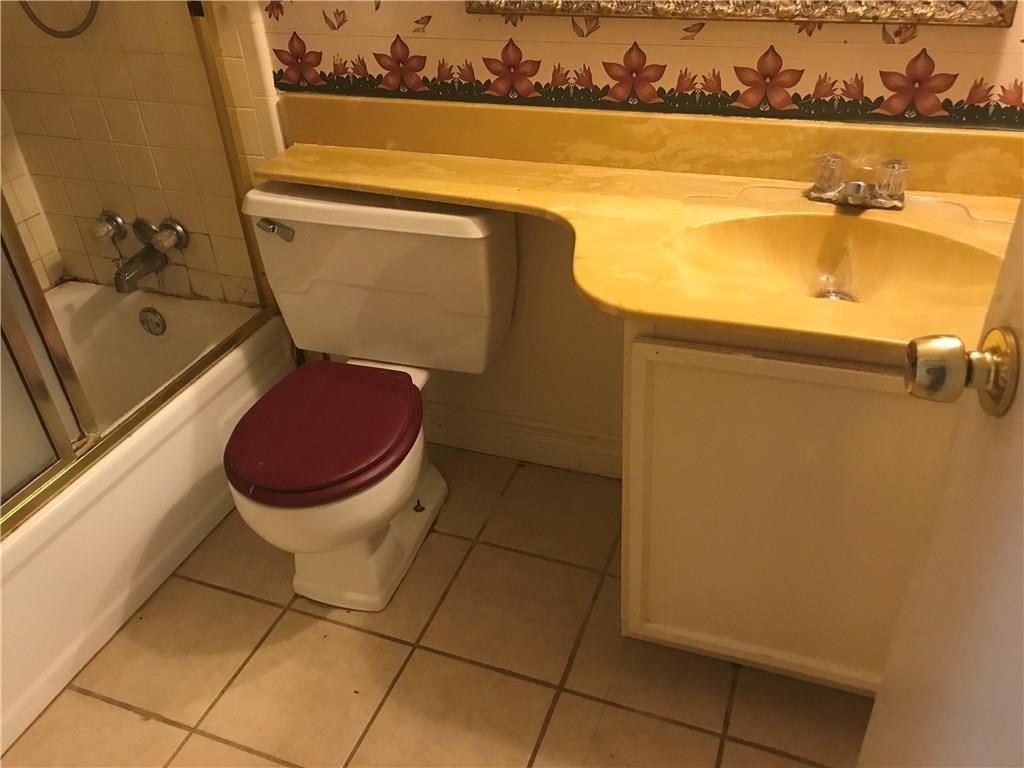Sold Property | 4614 Oakwood  Garland, Texas 75043 9